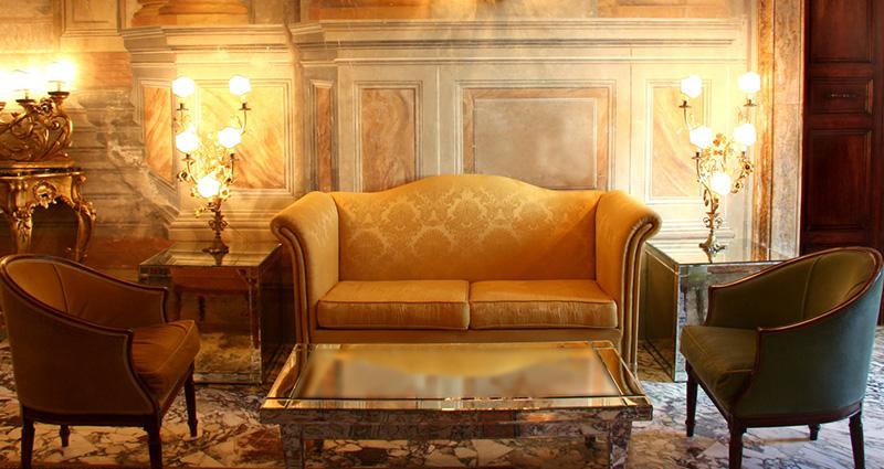 Special Items U0026 Antique Furniture